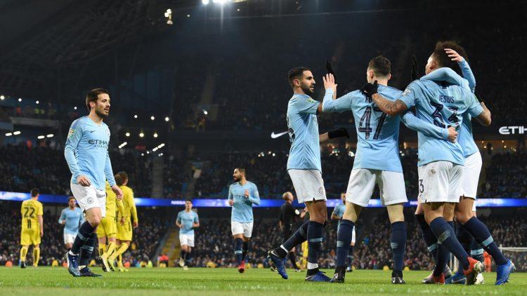 Klub – Klub Sepak Bola Dunia Terkaya Ditahun 2019