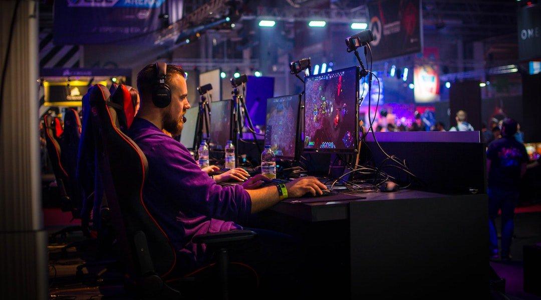 Dilaporkan Bahwa Konsol, Streaming Bisa Saja Mengakhiri PC Gaming