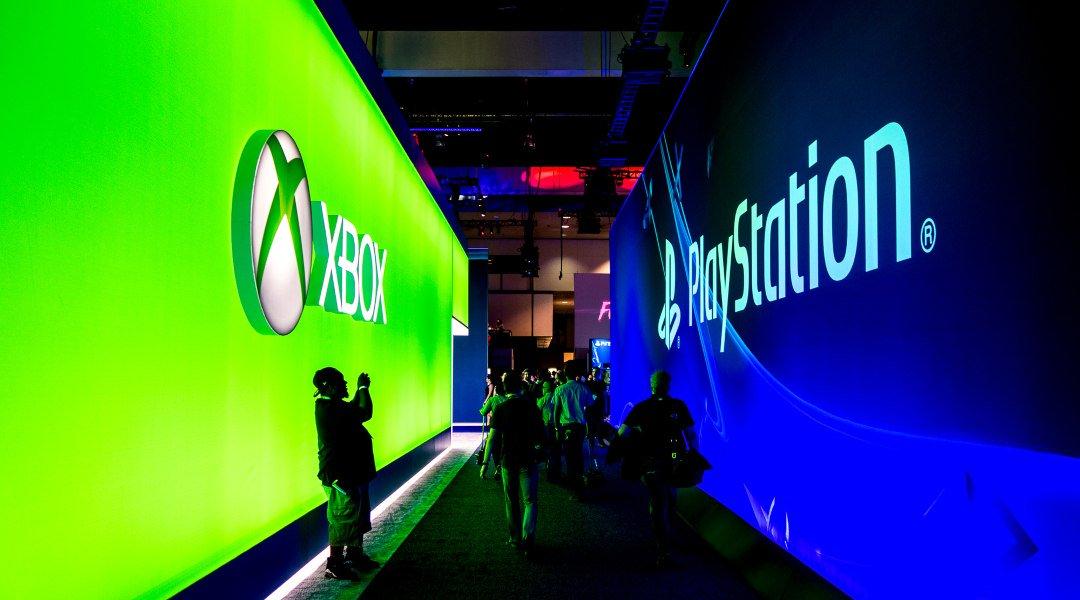 Developer Game Membela Sony Yang Tidak Menginginkan PS4 Melakukan Cross-Play