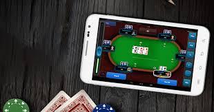Begini Trik Menang Poker Online, Jangan Salah Langkah