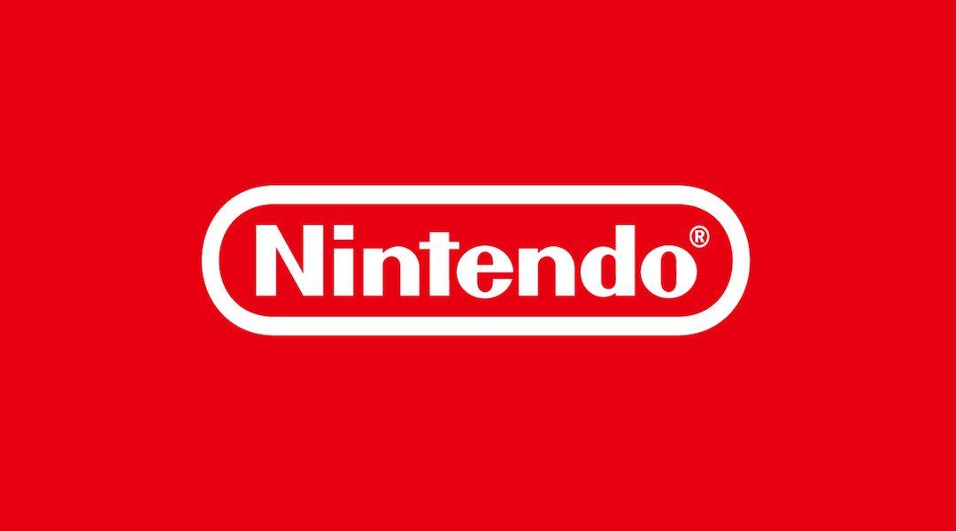 Nintendo Dikritik Karena Memberikan Data Pemain Kepada Facebook
