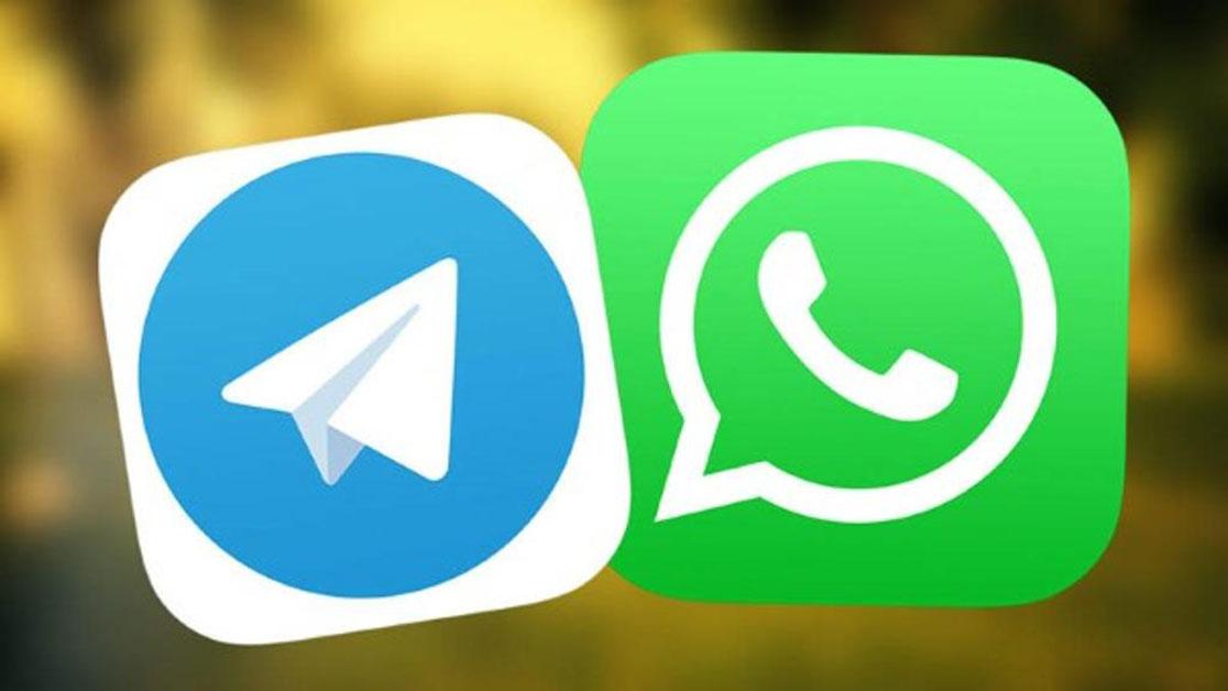 3 Aplikasi Chatting Paling Aman Di Dunia