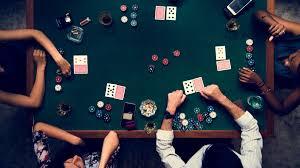 Tepatnya Cara Memainkan Game Roulette yang Benar-benar gratis