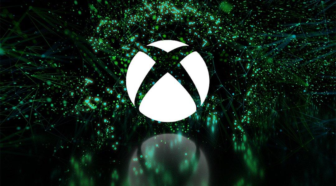 Next-Gen Xbox Akan Lebih Canggih Dibandingkan Dengan PS5
