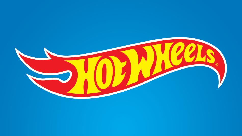 Jenis Mainan Hot Wheels Dengan Harga Fantastis