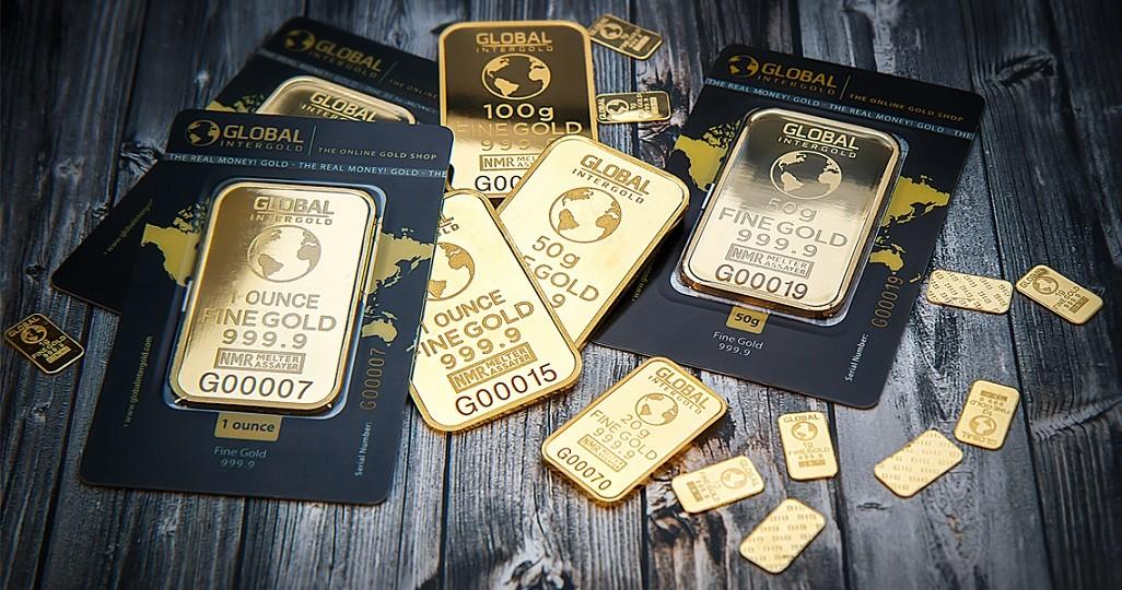 Hal-hal yang Harus Di Perhatikan Jika Ingin Investasi Emas